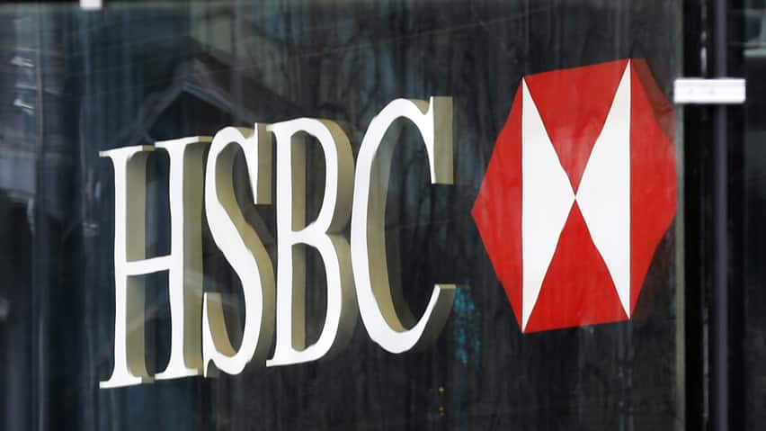 HSBC's $1.9B money laundering settlement approved by judge