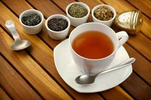 The health benefits of tea are as varied as the types of the beverage, according to a series of studies.