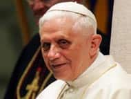 Pope Benedict will visit Cameroon and Angola during a seven-day visit to Africa.