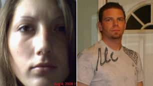 Terri-Lynne McClintic, 18, and Michael Thomas C.S. Rafferty, 28, have been charged in Victoria Stafford's death.
