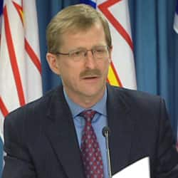 Newfoundland and Labrador's Health Minister Jerome Kennedy said the province does not plan to fund research into a controversial MS procedure.