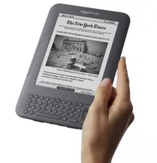 Цифровые книги