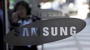 Samsung signed a $7.5-billion energy deal with the province in exchange for incentives to triple Ontario's renewable wind and solar energy generation.