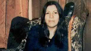 Anna Mae Pictou-Aquash, seen in an undated family photo, was shot and left to die on the Pine Ridge Indian reservation in South Dakota in 1975.