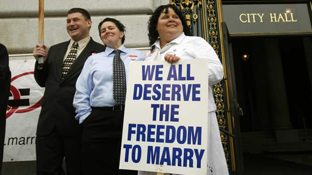 Ten Arguments From Social Science Against Same-Sex Marriage
