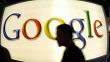 Google produced data in response to just 24 per cent of Canadian requests, a drop from 55 per cent in 2010.