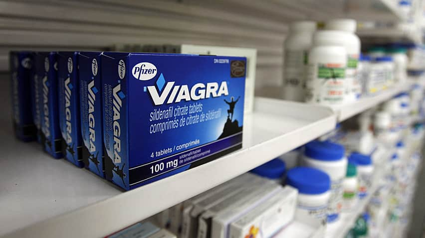 Viagra For Sale In Usa Stores
