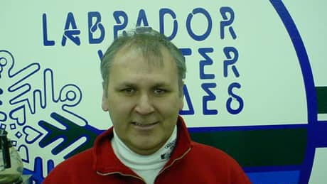 Charges of sexual assault and sexual interference against Dave Winters of Happy Valley-Goose Bay have been dismissed.