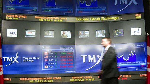 li-tsx-01082818.jpg