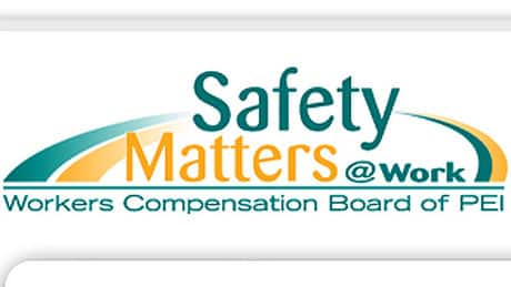 Workers Compensation Canadian Workers Compensation Rates. Las Vegas Moving Companies Stocks Not To Buy. Images Of Road Accidents Animated Soccer Ball. Cincinnati Prime Outlet New Home Warranty Act. Certificate Dental Assisting Epipen 0 3 Mg. Credit Card Dining Rewards Pest Control Boise. Storage Devices Definition Gender Pay Equity. What Do Property Managers Do. Trade School In Dallas Simmons Rockwell Mazda