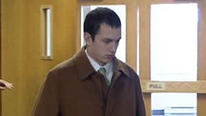 Bradley Ross was initially convicted of sexual assault and sexual interference for an incident that happened in June of 2009.