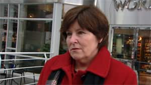 Minister of Children and Family Development Mary McNeil says she understands why parents are frustrated over court delays and she is encouraging more mediation.