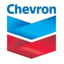 Chevron will drill a third well in the Orphan Basin, off the east coast of Newfoundland.