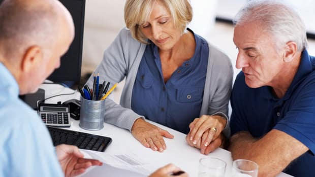 By the end of the year in which they turn 71, RRSP holders must convert their retirement plans into a RRIF or they can buy an annuity. The experts say a RRIF offers flexibility an annuity can't match.