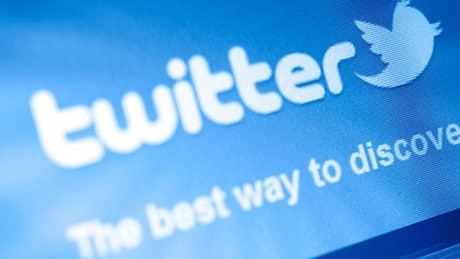 Twitter to open Vancouver office