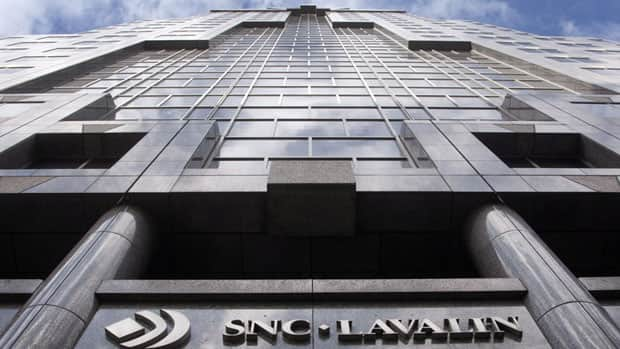 The Quebec Court of Appeal has sided with Montreal engineering giant SNC-Lavalin against the province's security regulator