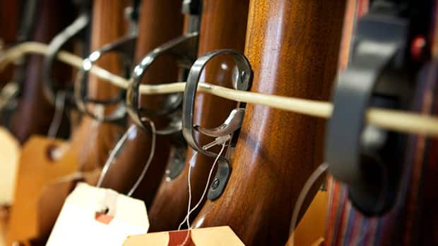 Canada has revised its position on the United Nations international Arms Trade Treaty and dropped a proposal to exclude all sporting and hunting firearms in the preamble.
