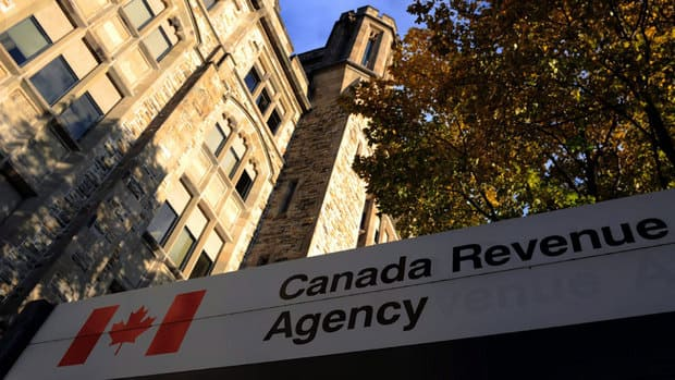 Inside the Canada Revenue Agency's website lies a section titled Convictions, where the department unapologetically publicizes cases in which Canadians have been fined or imprisoned for not paying or for cheating on their taxes.