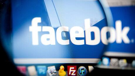 Facebook gives authorities user data in 62% of requests