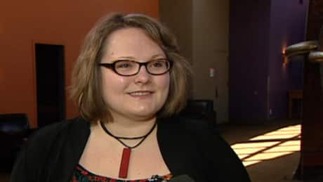 Edmonton trustees named marshals of gay pride parade. May 26, 2012