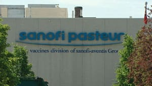 Sanofi Pasteur, the manufacturer of the BCG vaccine, estimates production will resume in late 2013 after renovations to its Ontario manufacturing facility are completed.