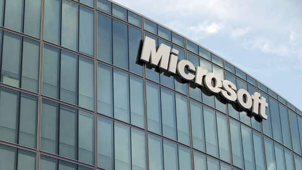 Microsoft has written off $6.2 billion US after its 2007 acquisition of online ad service aQuantive failed to yield the returns envisioned by management.