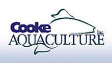 Cooke Aquaculture is investigating the incident.