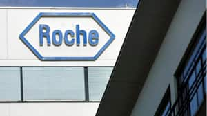 Roche, based in Switzerland, is the maker of both Lucentis, approved for the treatment of wet age-related macular degeneration (AMD), and Avastin, which isn't approved for AMD but is commonly used to treat the eye disease.