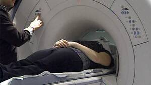 B.C. hospital workers who conduct x-rays, CT scans, MRIs, ultrasound, nuclear medicine and other imaging procedures are staging job action on Friday.