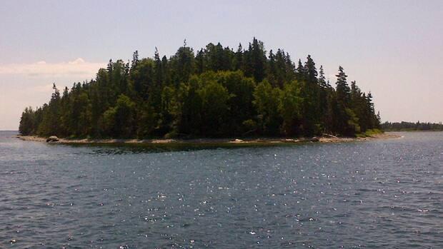 Target Jobs Fleming Island Fl