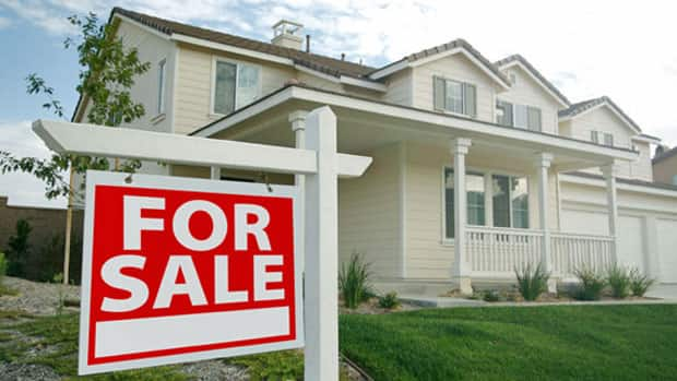 northern ont home sales lead price jump in province