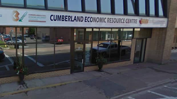 The Cumberland Regional Development Authority (CRDA) should be audited, the provincial Ombudsman recommends in a draft report.