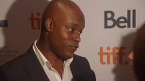 TIFF artistic director Cameron Bailey said there will be three prizes awarded just to Canadian filmmakers during this year's festival.
