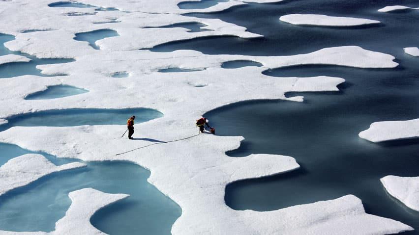 hi-arctic-ice-852.jpg