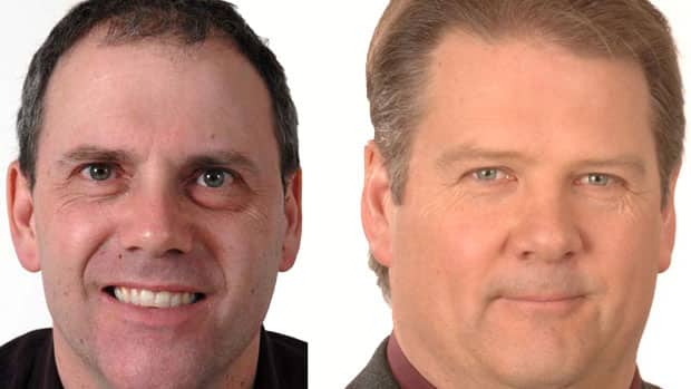 Rob Vanstone and Glenn Reid will be taking your comments and questions for an hour starting at 11 a.m. CST.