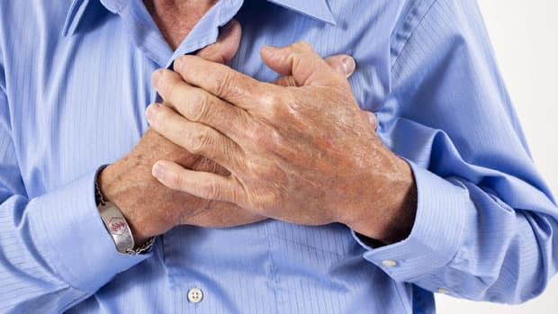 Heart failure rates are dropping not just in Ontario, but in the U.S., western Europe, New Zealand and Australia, according to a new study in the Canadian Medical Association Journal.