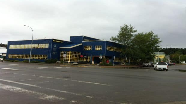 The Yukon Workers Compensation Board has lost an appeal by a man it said had defrauded the system. ( CBC )