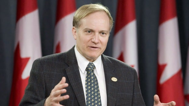 Peter Julian, NDP energy and natural resources critic, is calling for greater transparency as Ottawa begins its review of China National Offshore Oil Co.'s $15.1-billion deal to buy Calgary-based Nexen Inc.