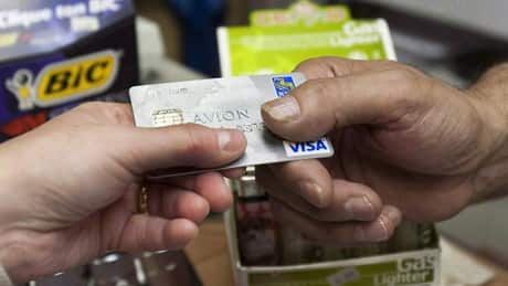 Consumer debt loads grow at fastest pace in 2 years