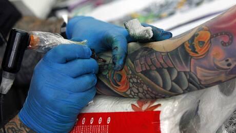 Tattoo culture making its mark on millennials