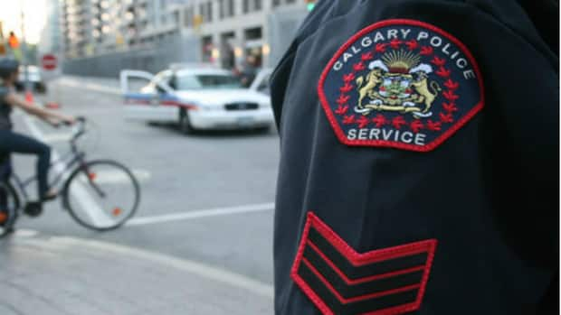 The Calgary Police Service is hiring 75 new police officers.