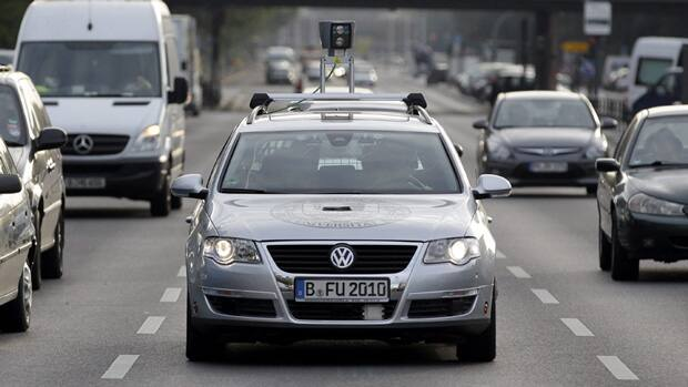 2014 - [Buick] Envision Li-driverless-cars-620-0131