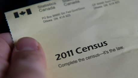 Long-form census cancellation taking toll on StatsCan data