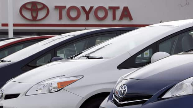Toyota's latest recall affects its prized Prius hybrid, a symbol of its technological prowess.