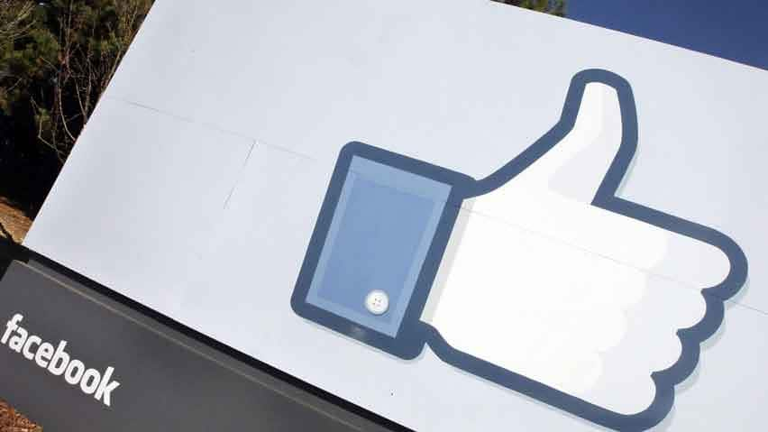 Facebook said it will continue to inform users of significant changes to its privacy policy.