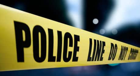 Anglemont deaths now homicide investigation, say police