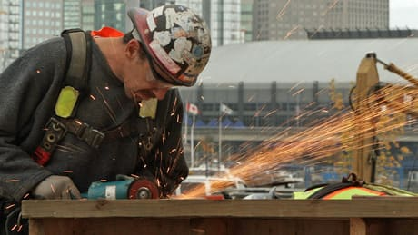 B.C. spends $14M on training, job matching