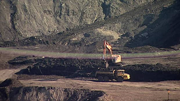 Suncor Energy, Irving Pulp and Paper and the CEP union are involved in two high-profile legal cases  random testing of their employees for alcohol and/or drugs. The cases may determine whether such testing has a future in Canada.