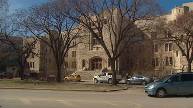 The University of Saskatchewan faces more cuts in ths new year as it tries to make up for a $44-million yearly shortfall.