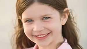 The funeral of Jessica Rekos, 6, one of the victims of the Newtown, Conn., school shooting, will be held Tuesday.